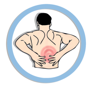 What causes back spasms? What do back spasms feel like? How to treat back spasms?