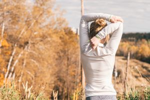 Shoulder Pain Diagnosis, Treatment and Causes