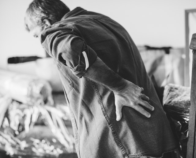 What Doctor to See for Sciatica Pain?