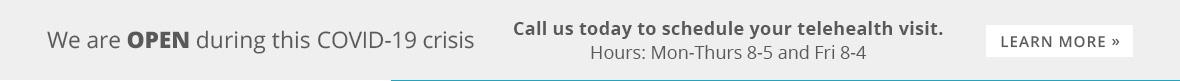 Saratoga Spine hours